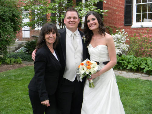 1451923026284-wedding-elkridge-furnace-inn