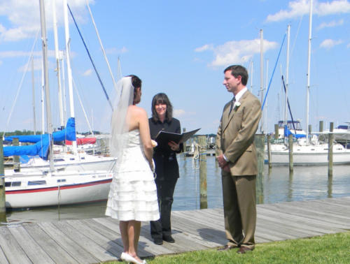 1451923407605-wedding-annapolis-waterfront